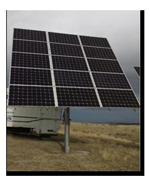 solar-panel-img-1